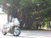 08kyushu4_03