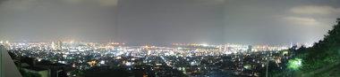 Kobeyakei