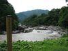 Shinsyu07102